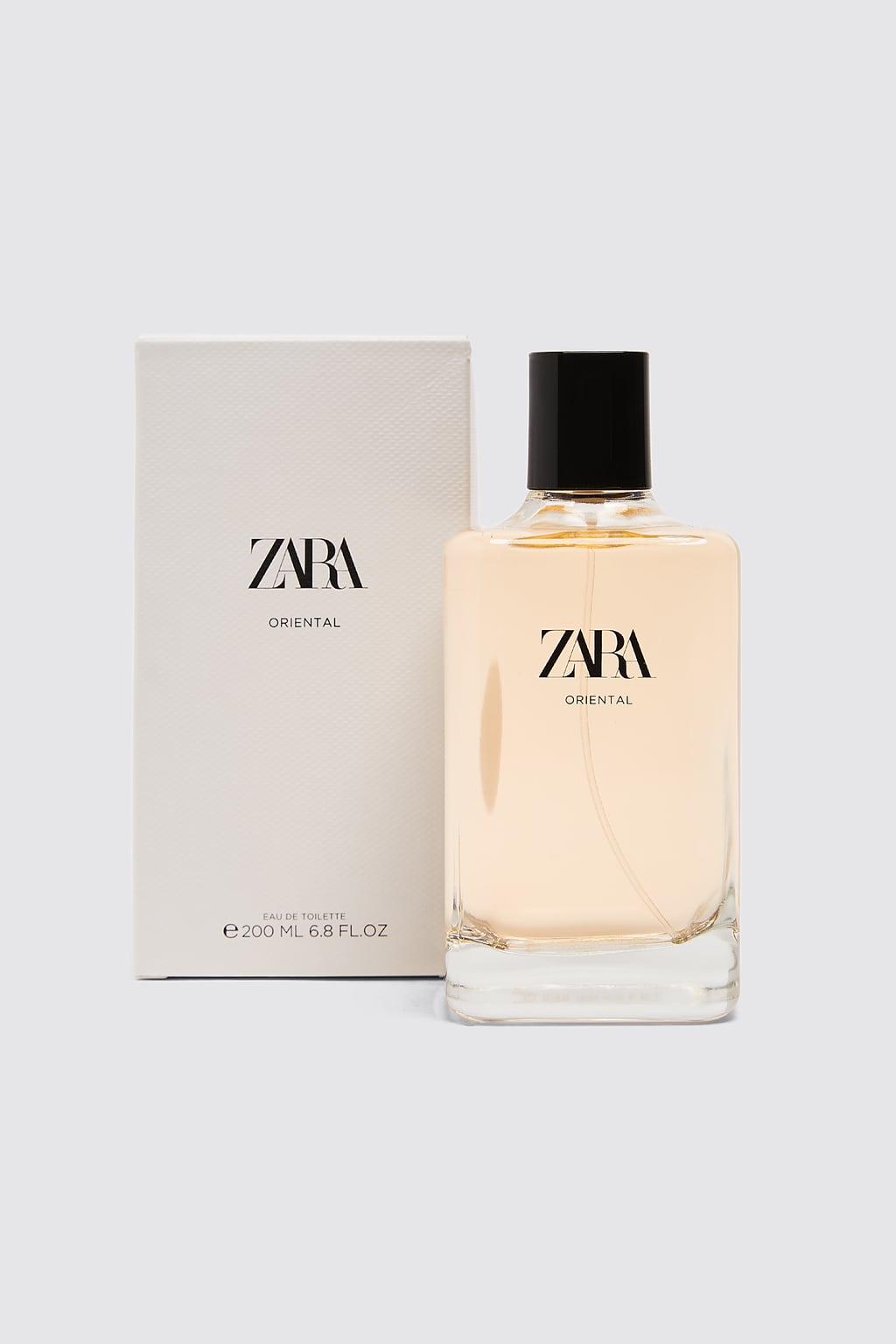 Zara Oriental Parfüm