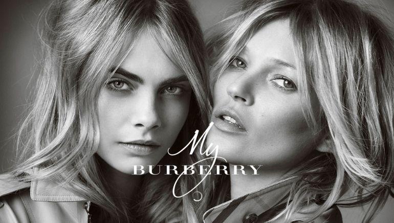 Burberry Parfüm