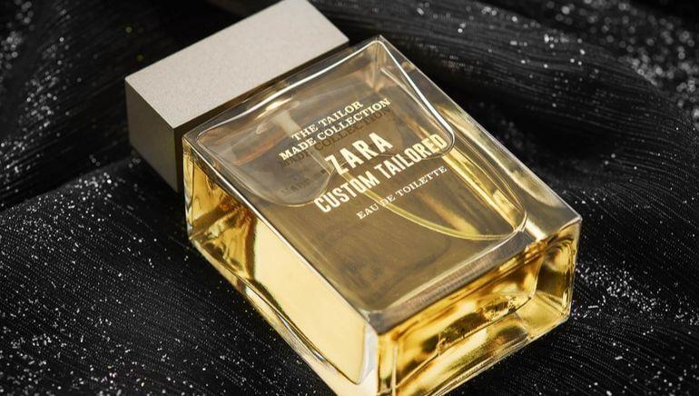 En İyi Zara Parfüm Çeşitleri