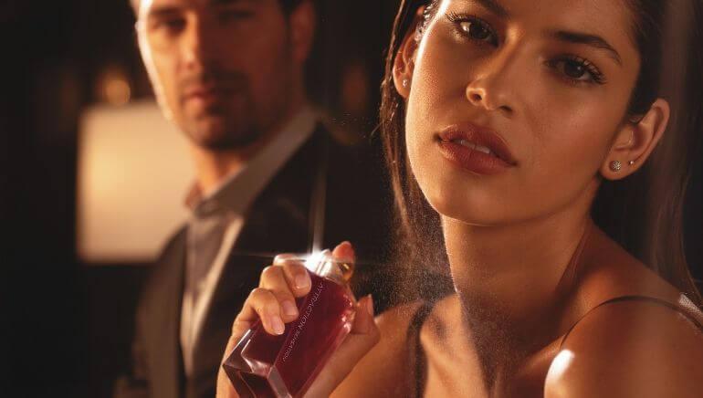 En İyi Avon Parfüm Çeşitleri